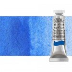 Artist Watercolor Cerulean Blue 5 ml, W N