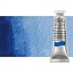 Artist Watercolor Amberes Blue, 5 ml, W N