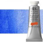 Artist Watercolor Cobalt Blue 14 ml, W N