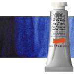 Artist Watercolor Idantrona Blue 14 ml, W N