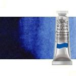 Artist Watercolor Prussian Blue 5 ml, W N