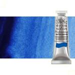 Artist Watercolor Winsor Blue (shadow green) 5 ml, W N