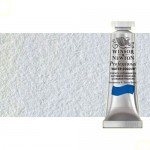 Artist Watercolor Chinese White 5 ml, W N