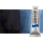 Artist Watercolor Indigo 5 ml, W N