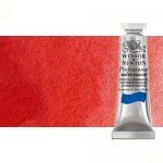 Artist Watercolor Scarlet Lacquer 5 ml, W N