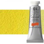Artist Watercolor Cadmiun Lemon 14 ml, W N