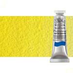 Acuarela Artist Winsor & Newton color limón Winsor 722 (5 ml) S1
