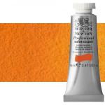 Artist Watercolor Cadmiun Orange 14 ml, W N