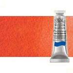 Artist Watercolor Winsor Orange (red shadow) 5 ml, W N