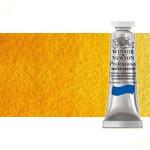 Acuarela Artist Winsor & Newton color gutagamba nuevo 267 (5 ml) S1