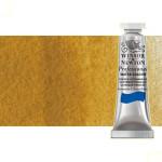 Artist Watercolor Yellow Ochre 5 ml, W N