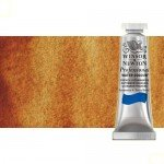 Artist Watercolor Quinacrid. Gold 5 ml, W N 547