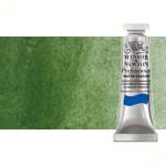 Artist Watercolor Oxide of Chromium 5 ml, W N