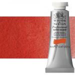 Artist Watercolor Dark Cadmiun Red 14 ml, W N