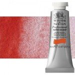 Artist Watercolor Gold-colored Pink 14 ml, W N