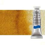 Acuarela Artist Winsor & Newton color siena natural 552 (5 ml) S1