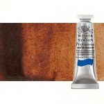 Artist Watercolor Burnt Sienna 5 ml, W N