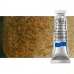 Artist Watercolor Burnt Umber 5 ml, W N