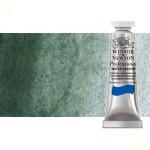 Acuarela Artist Winsor & Newton color tierra verde 637 (5 ml) S1