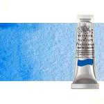 Artist Watercolor Mang. Blue Hue 5 ml, W N
