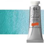 Artist Watercolor Light Cobalt Turquoise 14 ml, W N