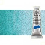 Artist Watercolor Light Cobalt Turquoise 5 ml, W N 191