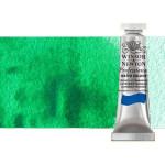 Artist Watercolor Permanent Esmerald Green 5 ml, W N