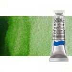 Artist Watercolor Permanent Sap Green 5 ml, W N 503
