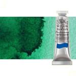 Artist Watercolor Winsor Green (yellow shadow) 5 ml, W N