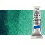 Artist Watercolor Winsor Green (blue shadow)5 ml, W N