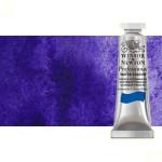 Artist Watercolor Ultramarine Violet 5 ml, W N