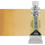 Watercolour Rembrandt, 20 ml, Naples Yellow Red
