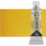 Watercolour Rembrandt, 20 ml, Azo Yellow Medium Cadmio Free
