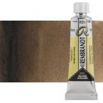 Watercolour Rembrandt, 20 ml, Transparent Oxide Umber