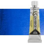 Watercolour Rembrandt, 20 ml, Ultramarine Deep