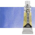Watercolour Rembrandt, 20 ml, Lavender