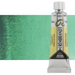 Watercolour Rembrandt, 20 ml, Emerald Green