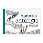Learn Zentangle book