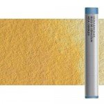 Watercolor stick naples yellow Winsor & Newton