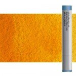 Watercolor stick indian yellow Winsor & Newton