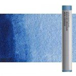 Watercolor stick Amberes Blue Winsor & Newton