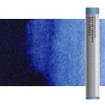 Watercolor stick Prussian Blue Winsor & Newton