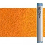 Watercolor stick Cadmiun Orange Hue Winsor & Newton
