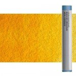 Watercolor stick Gutagamba New Winsor & Newton
