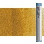 Watercolor stick Yellow Ochre Winsor & Newton