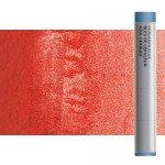 Watercolor stick Cadmiun Red Hue Winsor & Newton
