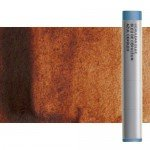 Watercolor stick Burnt Sienna Winsor & Newton