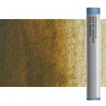 Watercolor stick Raw Umber Winsor & Newton