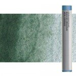 Watercolor stick Green Earth Winsor & Newton
