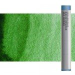 Watercolor stick Hooker Green Winsor & Newton
